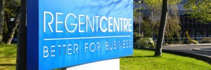 Regent Centre - Better for Business