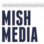 Profile picture of Mishmedia
