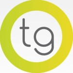 Profile picture of talentgapp