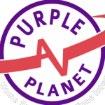 Profile picture of Purple Planet AV