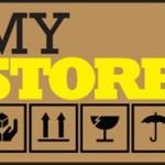 Profile picture of MyStore UK