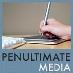 Profile picture of Penultimate Media