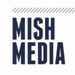 Profile picture of Mishmedia