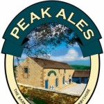 Profile picture of Peak Ales