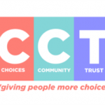 Profile picture of Choices Community Trust